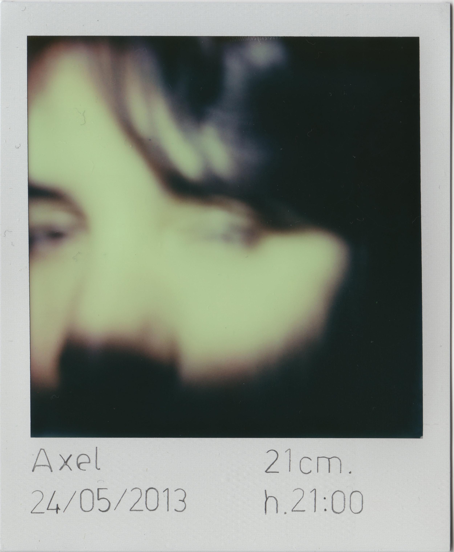 21 Axel0ridotta.jpg