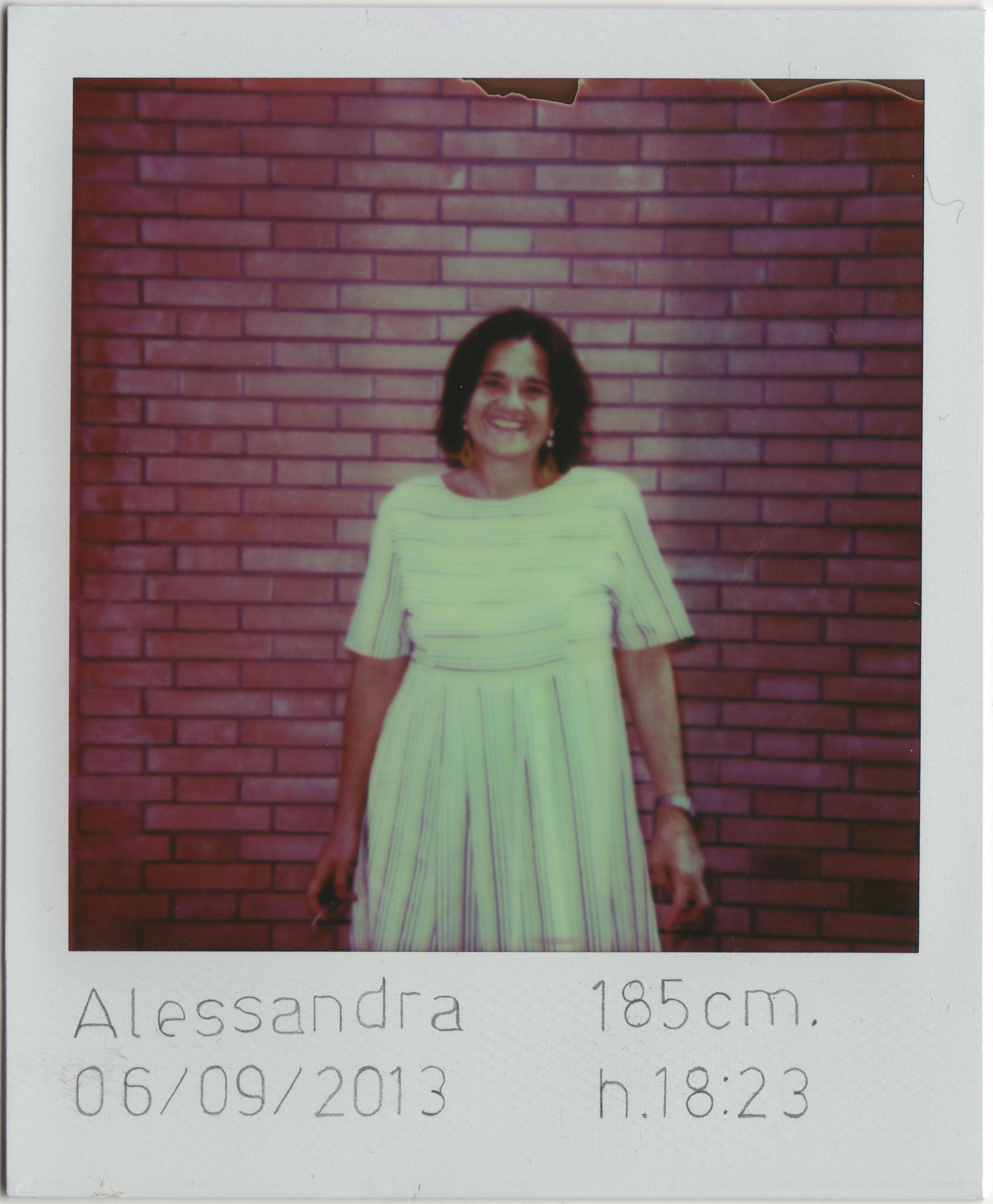 185 Alessandrafridotta.jpg