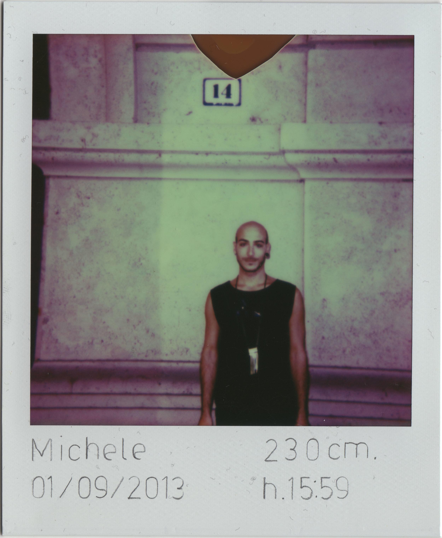 230 Micheleridotta.jpg