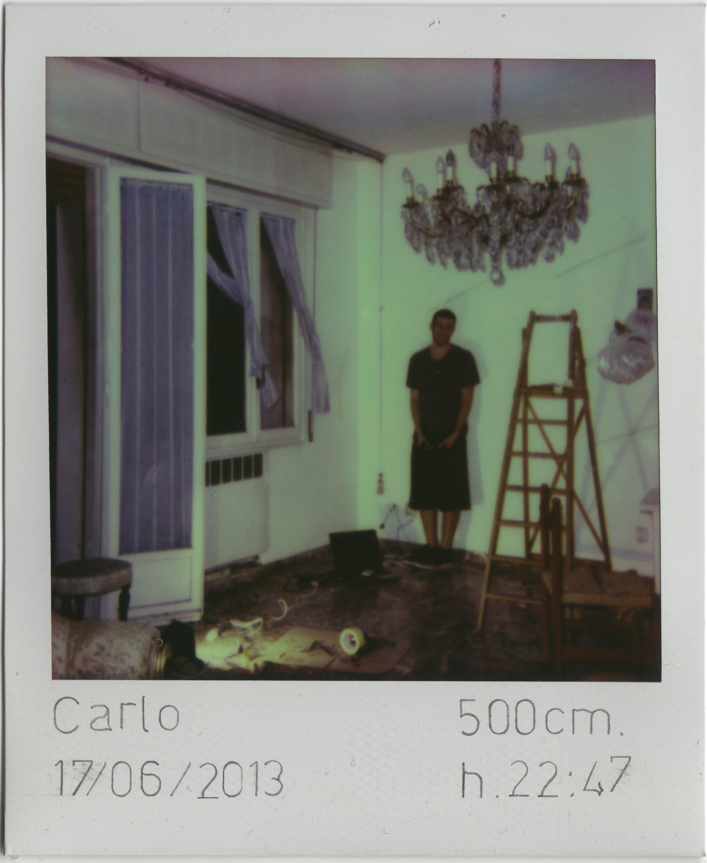 500 Carlo ridotta.jpg