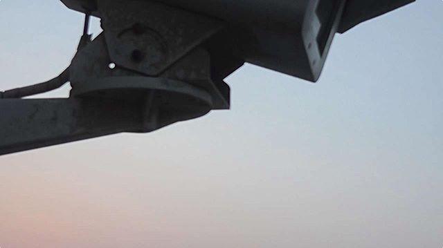 photo from surveillance camera