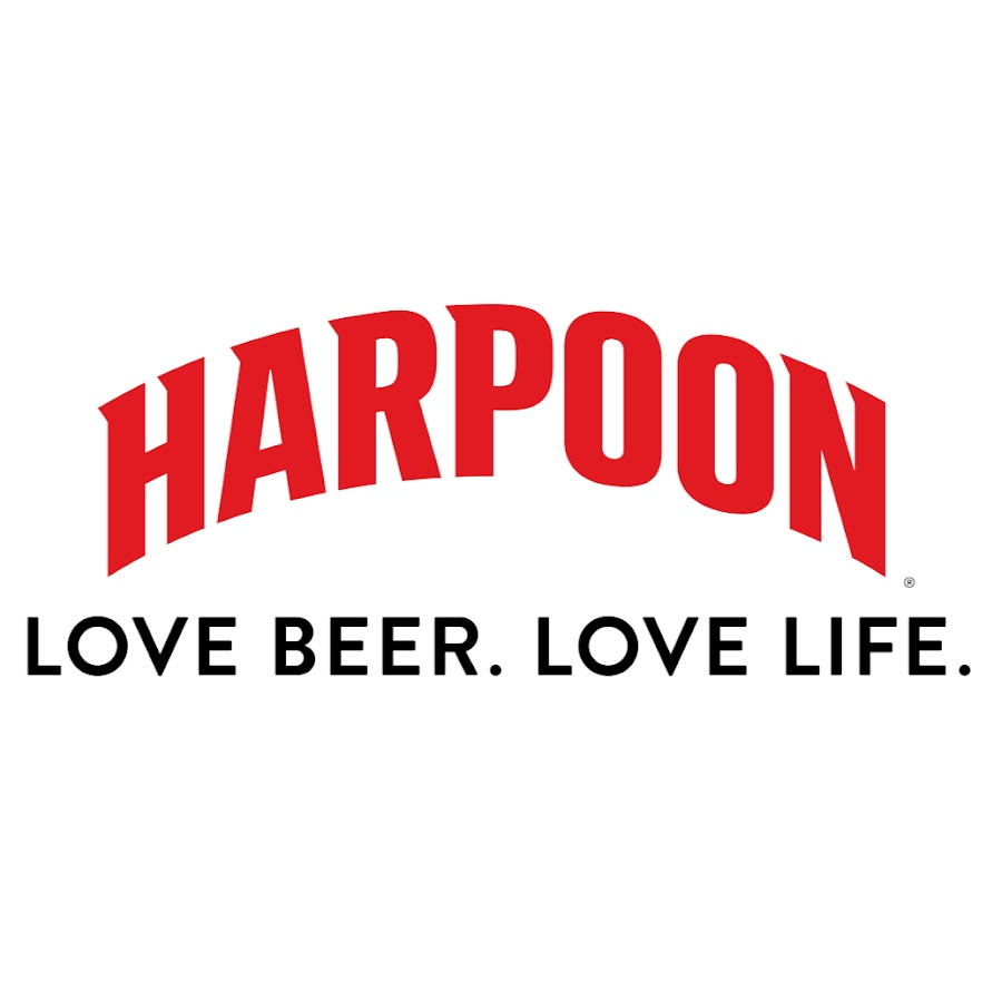 Harpoon Brewery   is dedicated to brewing quality beer, something all ruggers can get behind! We are honored to have such a great name associated with our team.