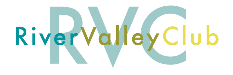 River Valley Club  , as an active member of the community and supporter of being active, is proud to sponsor our team. Many of our members enjoy the wide range of services at RVC and we are pleased to have their support!