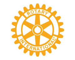 The Chester Rotary Club