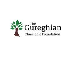 The Gureghian Charitable Foundation