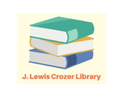 The J. Lewis Crozer Library