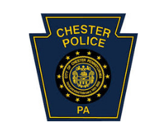City of Chester Police Department