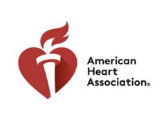 The American Heart Association