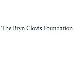 The Bryn Clovis Foundation