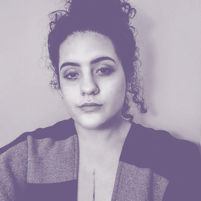 Karla Rivera Lozada.jpg