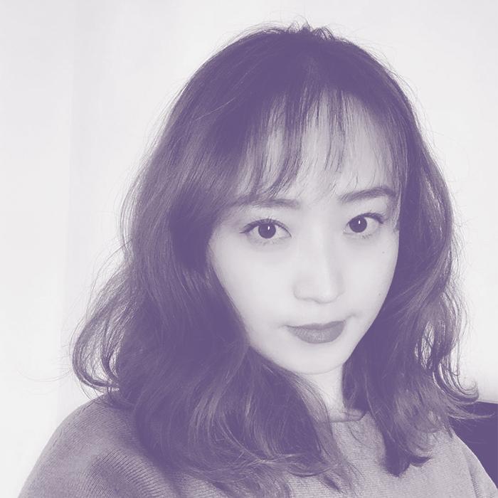 Jiaya Wang.jpg