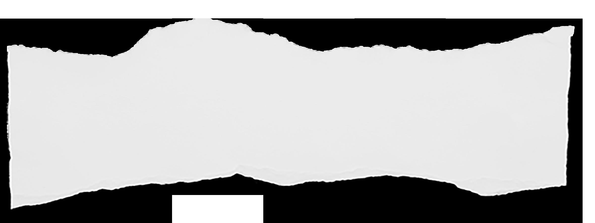 #HerBerklee -