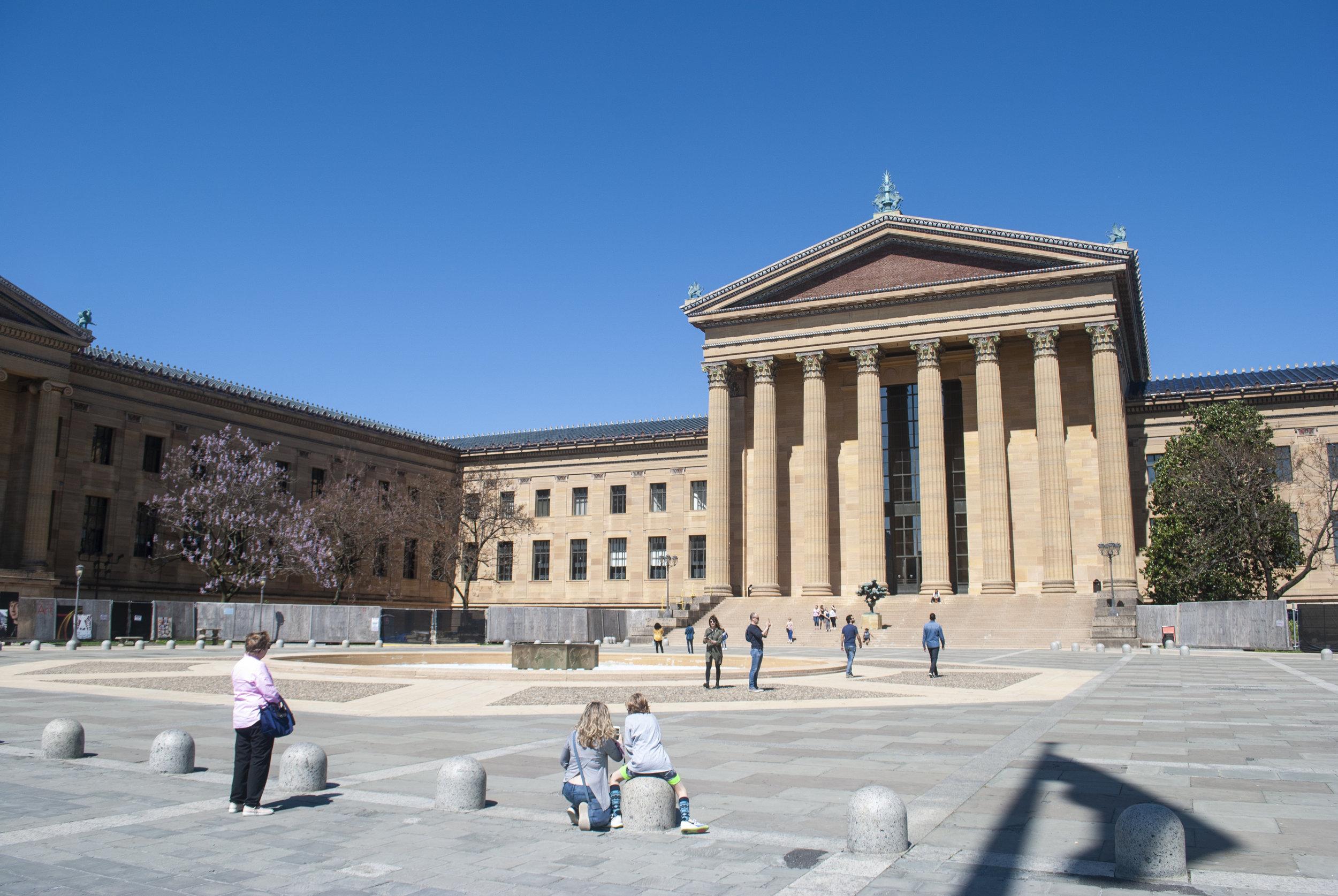 PHL Art Museum Wide.jpg