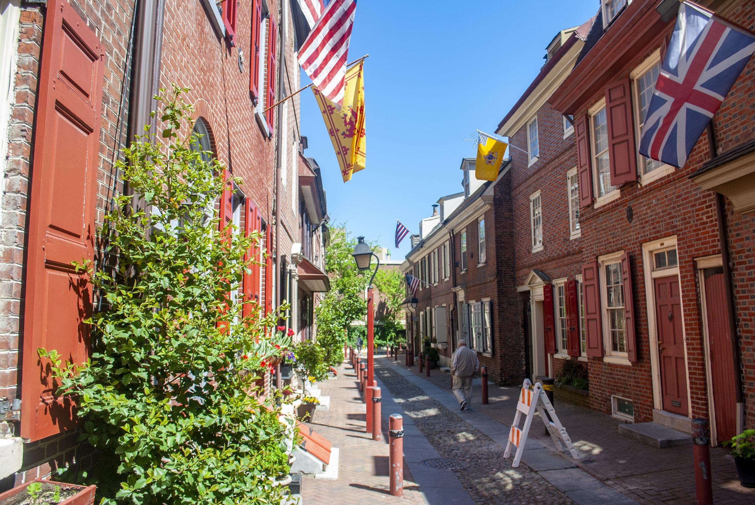 PHL Elfreths Alley Wide.jpg