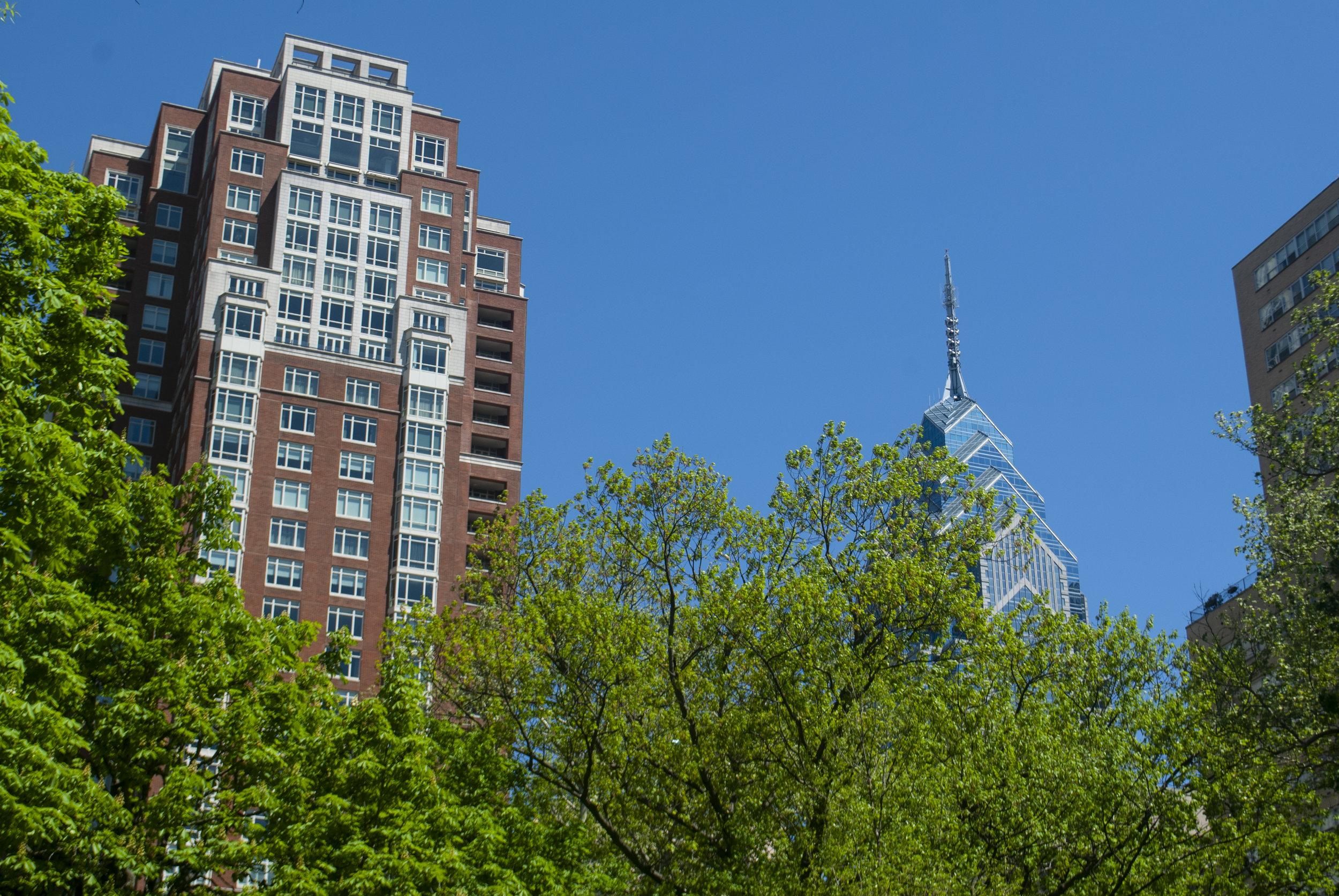 PHL Skyline Rittenhouse Square 3.jpg