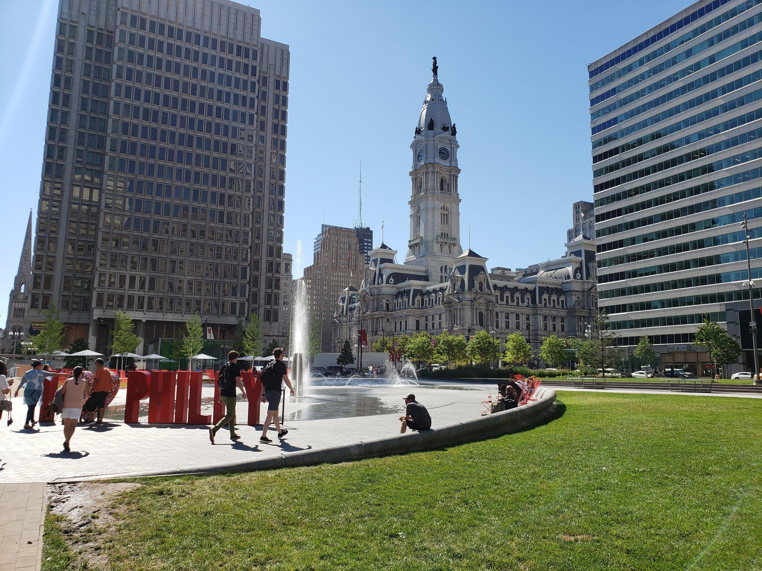 PHL_City_Hall_Center_Heart_Philly_horizontal.jpg