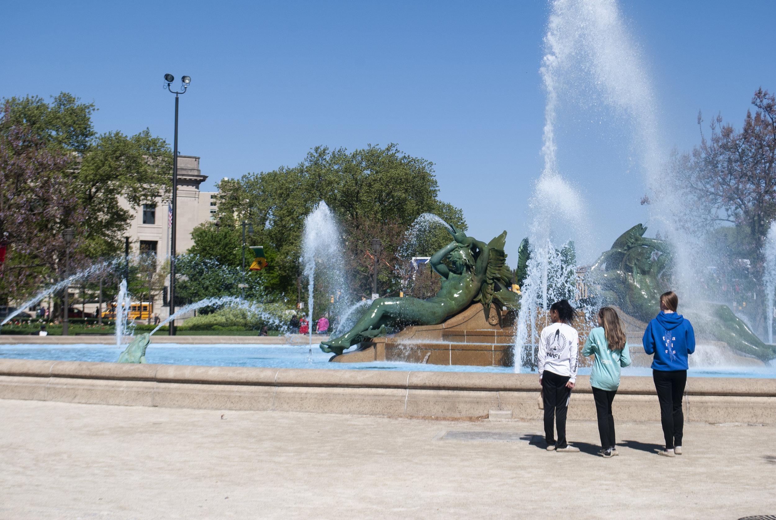 PHL Fountain.jpg