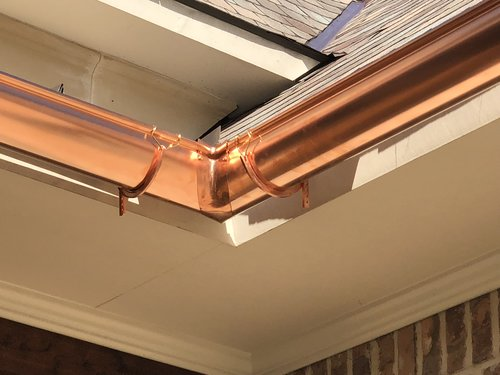 copper+gutters+advanced+seamless+gutters.jpg