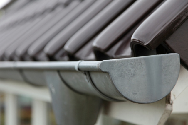 steel_gutters-768x512.jpg