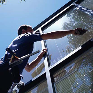 window-cleaning-resized-600.png