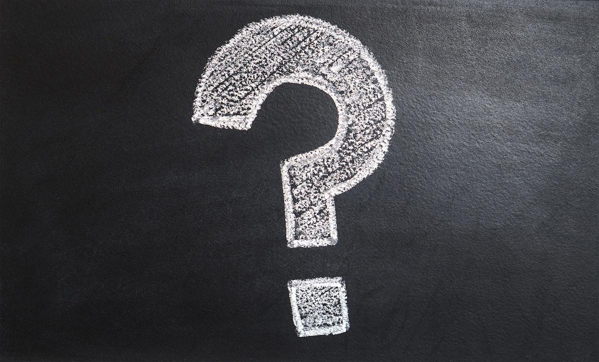 ask-blackboard-356079.jpg