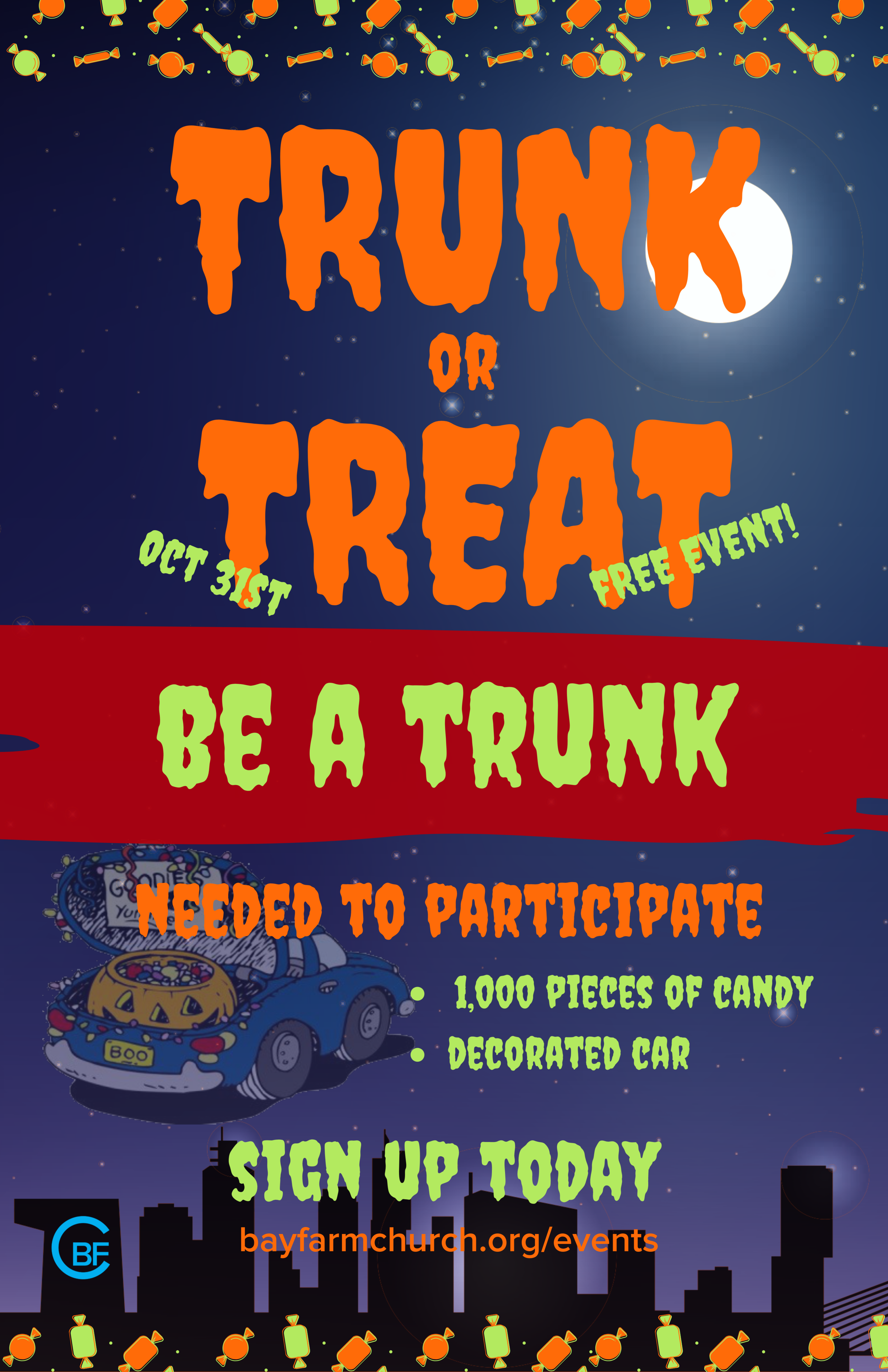 Trunk or Treat FLYER 3300x5100.png