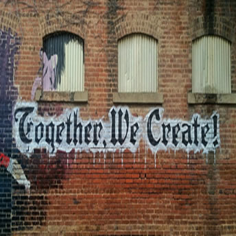 Together We Create-344x344-2.jpg