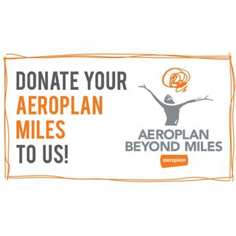 Aeroplan_Banner-344x344.jpg