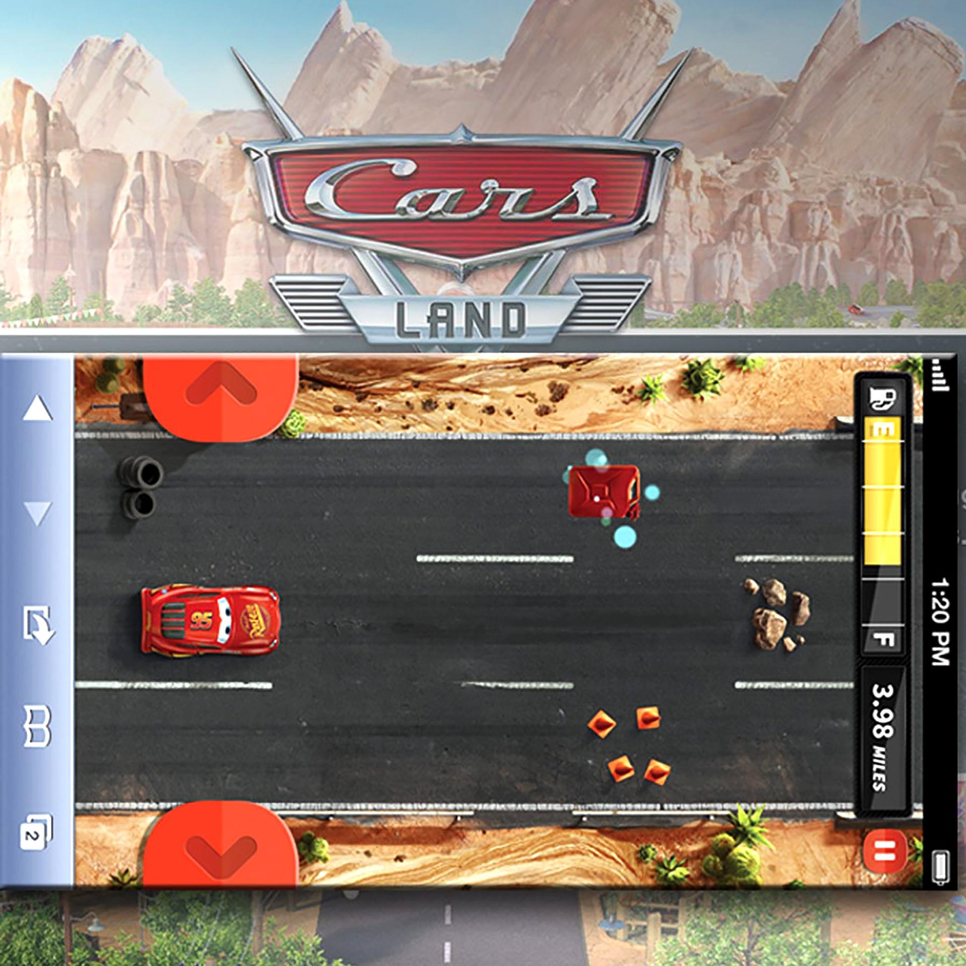 CREDIT-Disney-CarsLandMobile.jpg