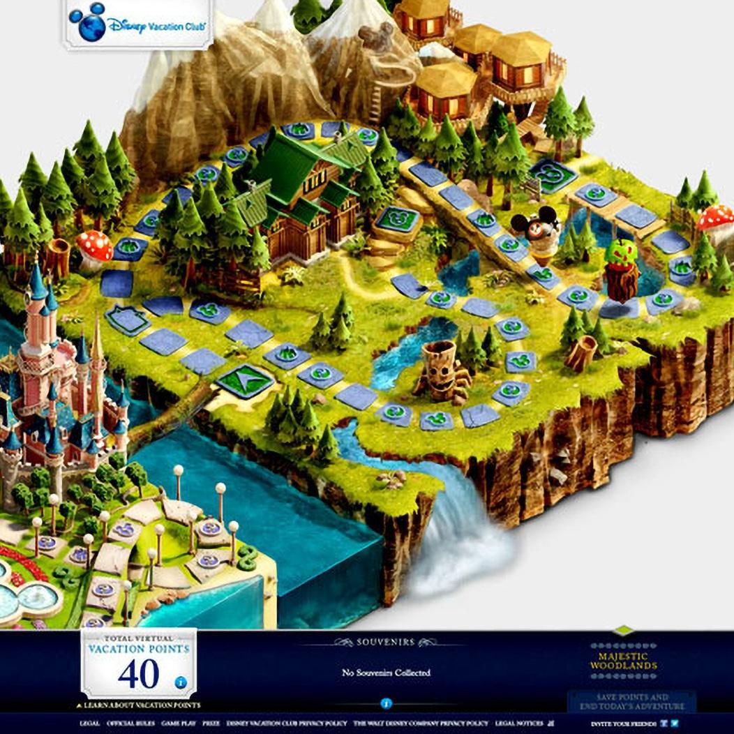 CREDIT-DISNEY-GAME-10-2012.jpg