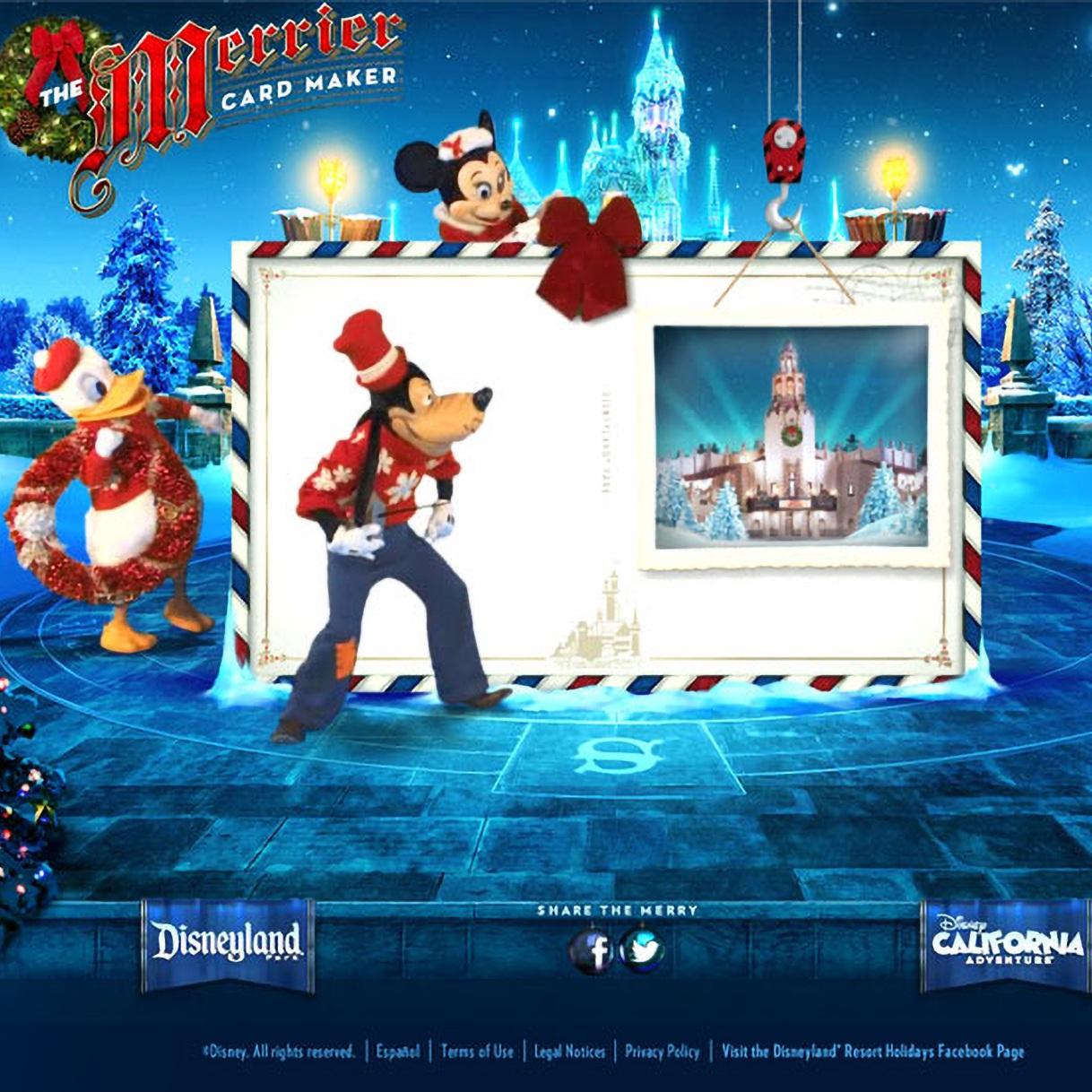 CREDIT-Disneyland-Holiday-Card.jpg
