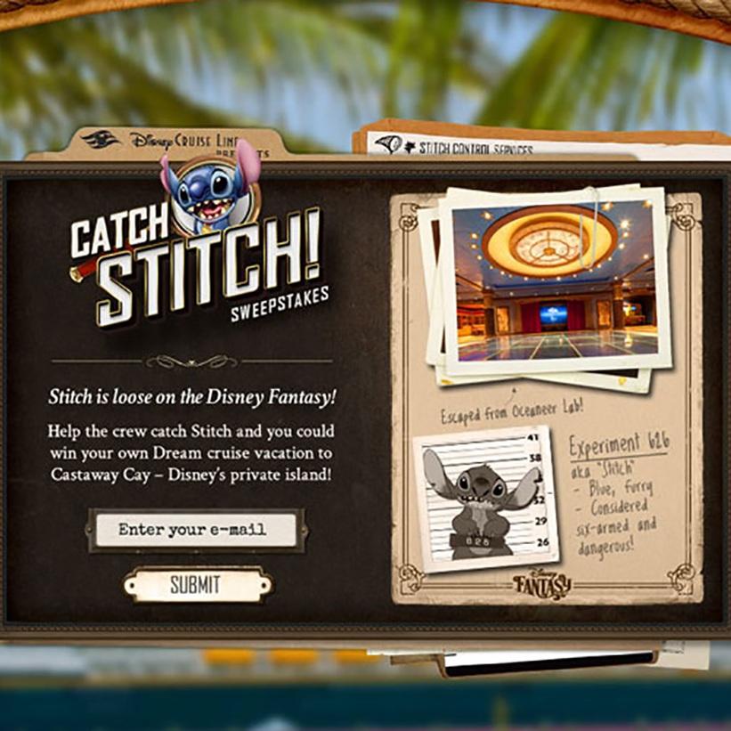 CREDITS-Disney-Stitch.jpg