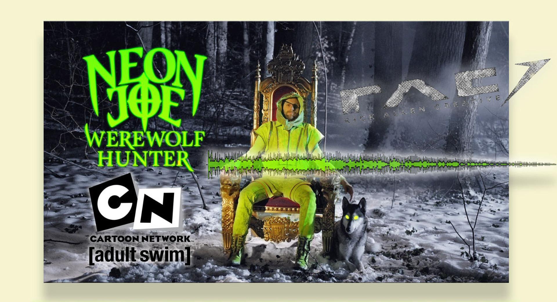 CREDIT-Neon-Joe-Ad-SQRv2.jpg