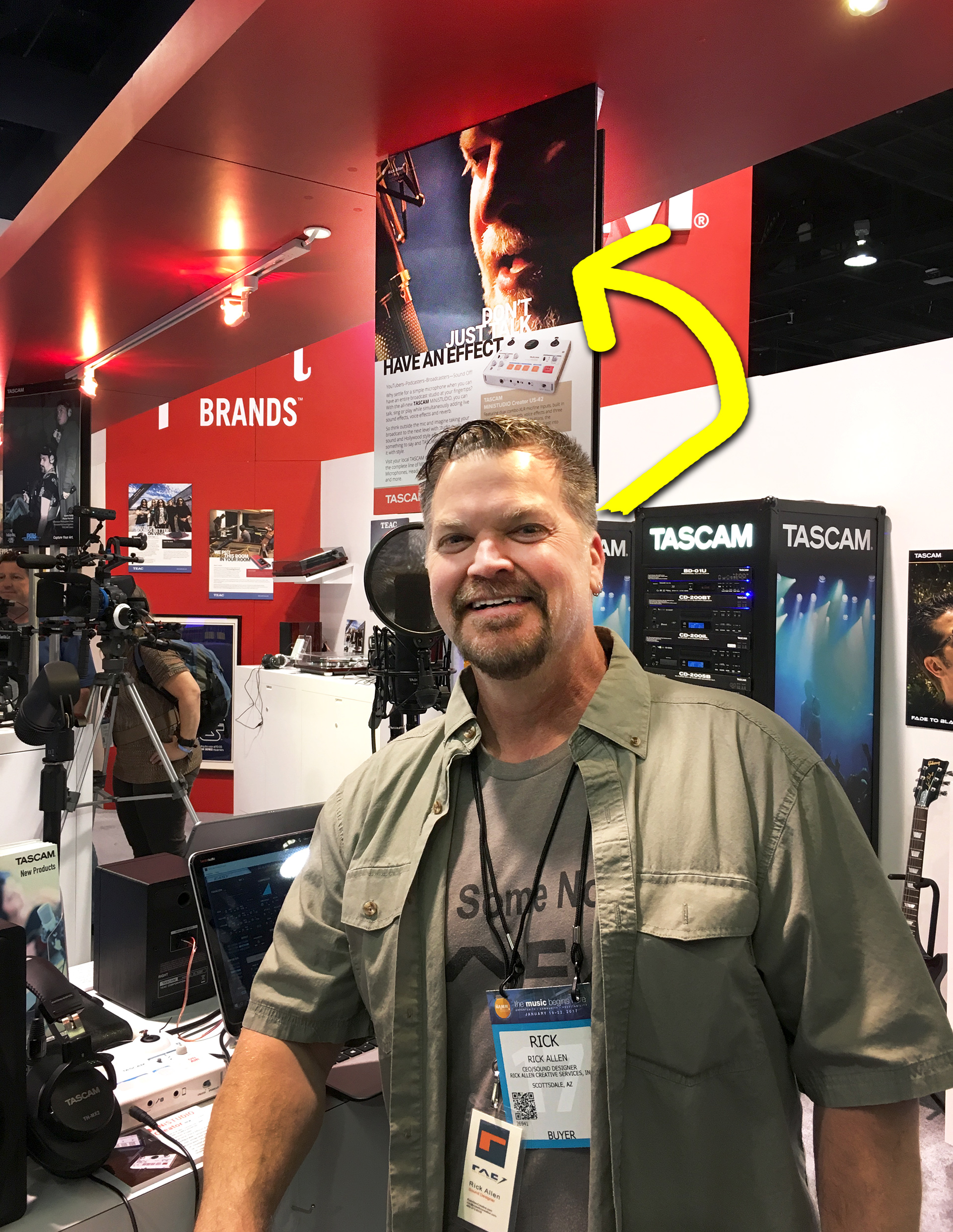 Product-Endorsement-TASCAM-BOOTH.jpg