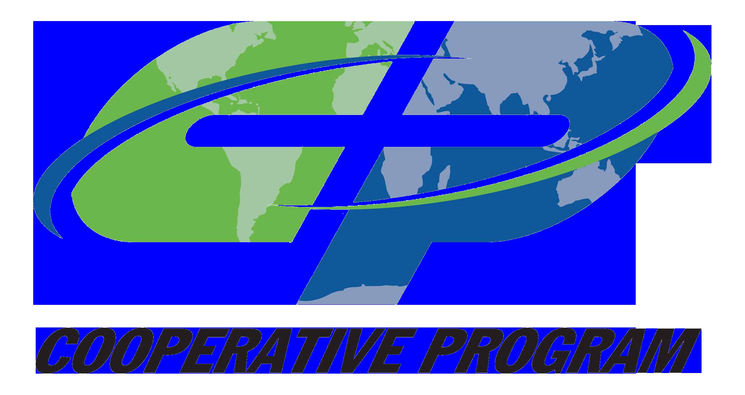 Cooperative-Program.png