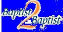 b2blogo-header.png