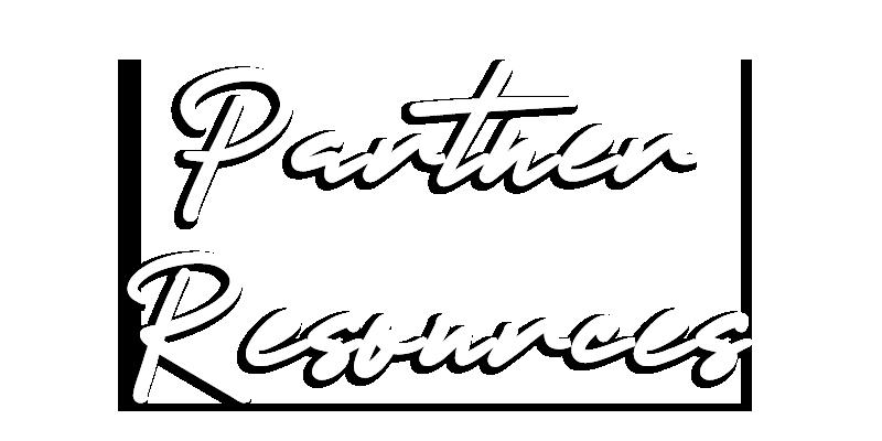 partnerresources.png