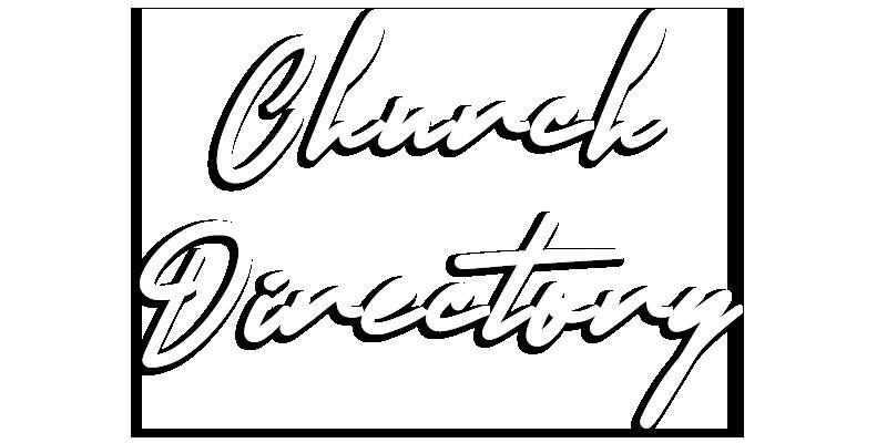 churchdirectory.png