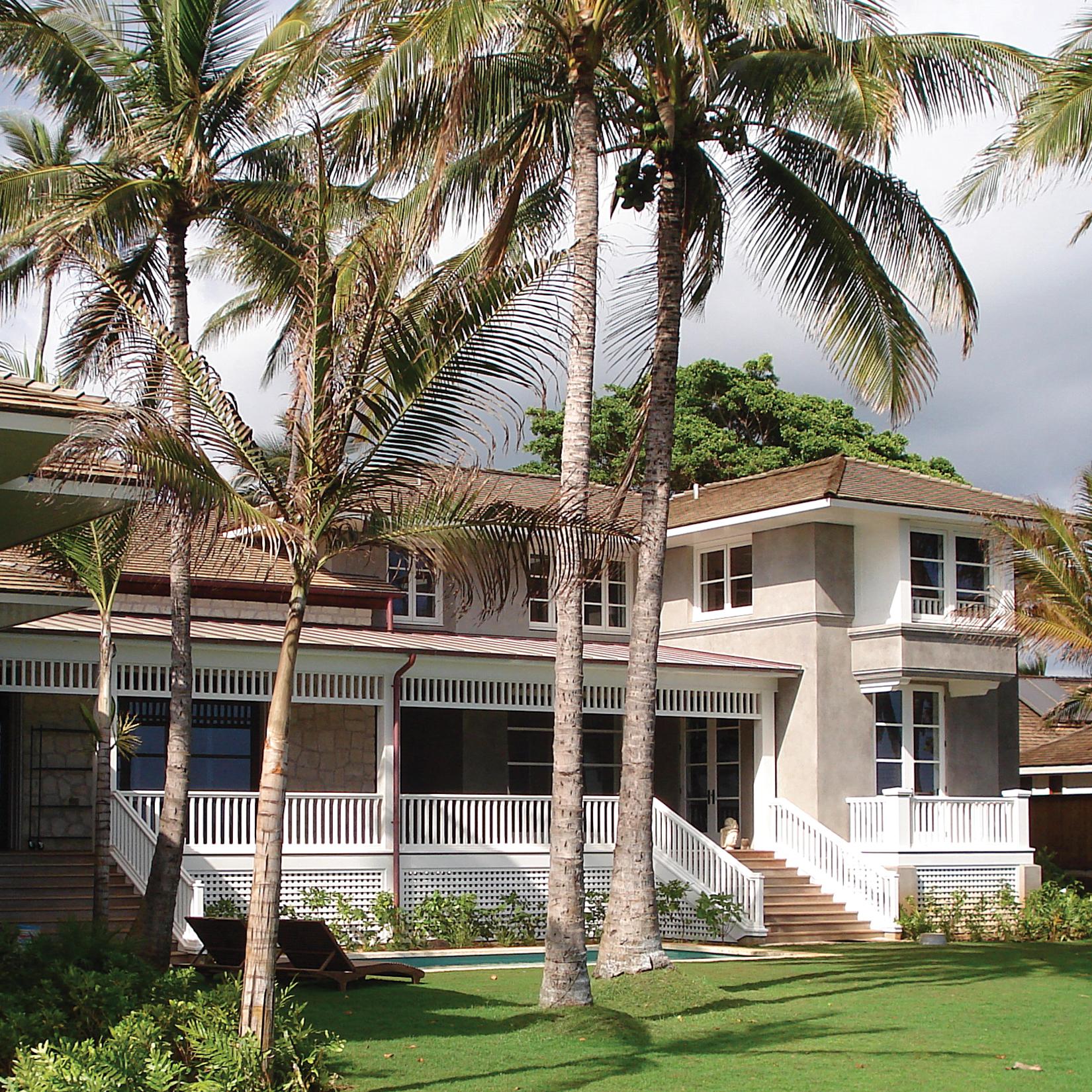 Kauai_Thumbnail.jpg