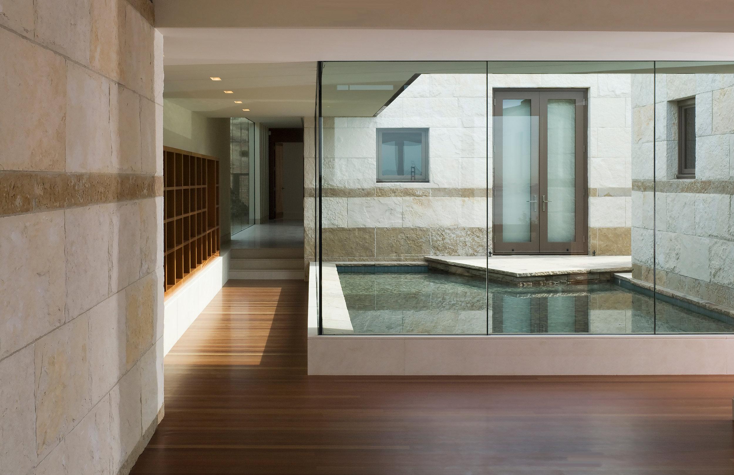 InteriorPool.jpg