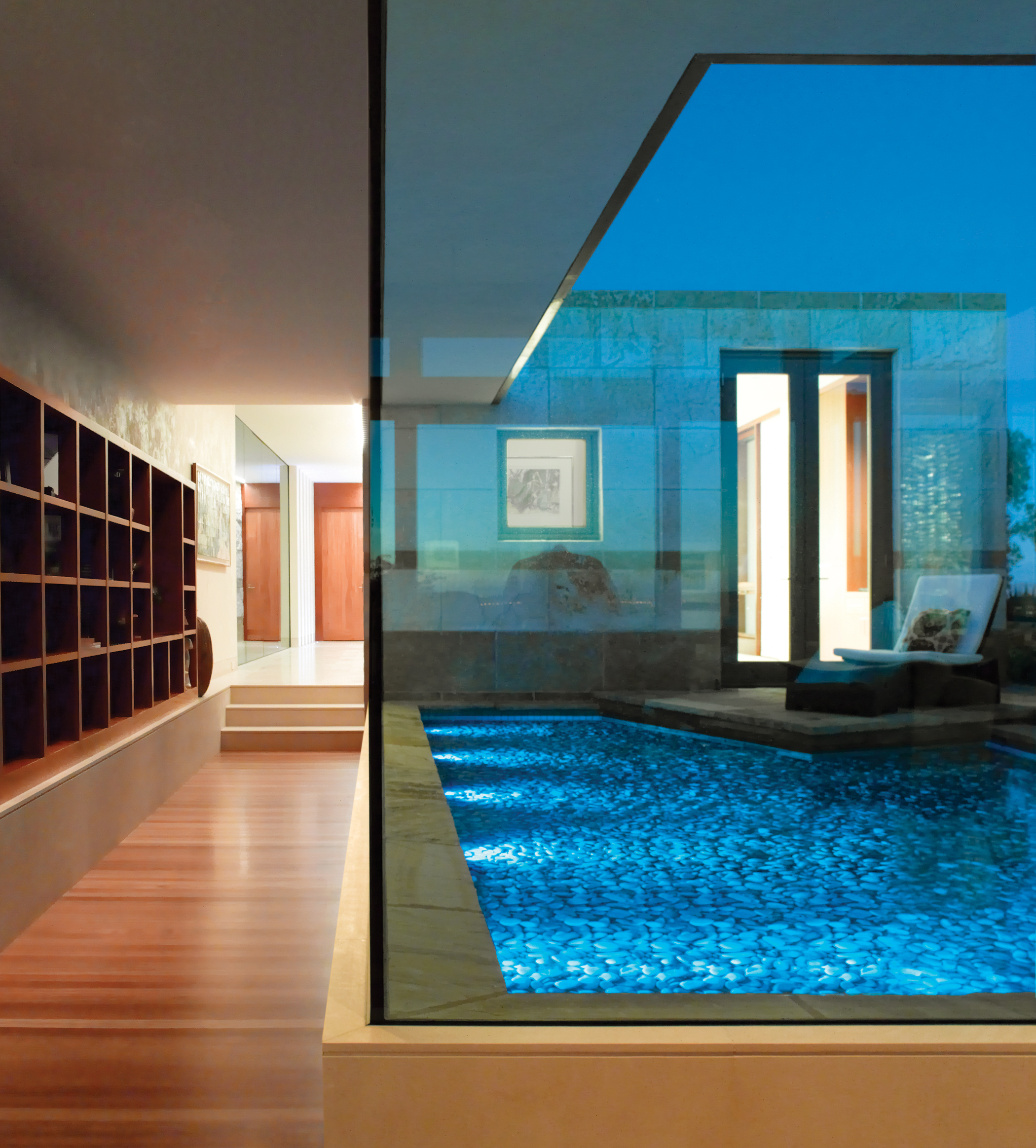 Blue_Interior_Pool.jpg