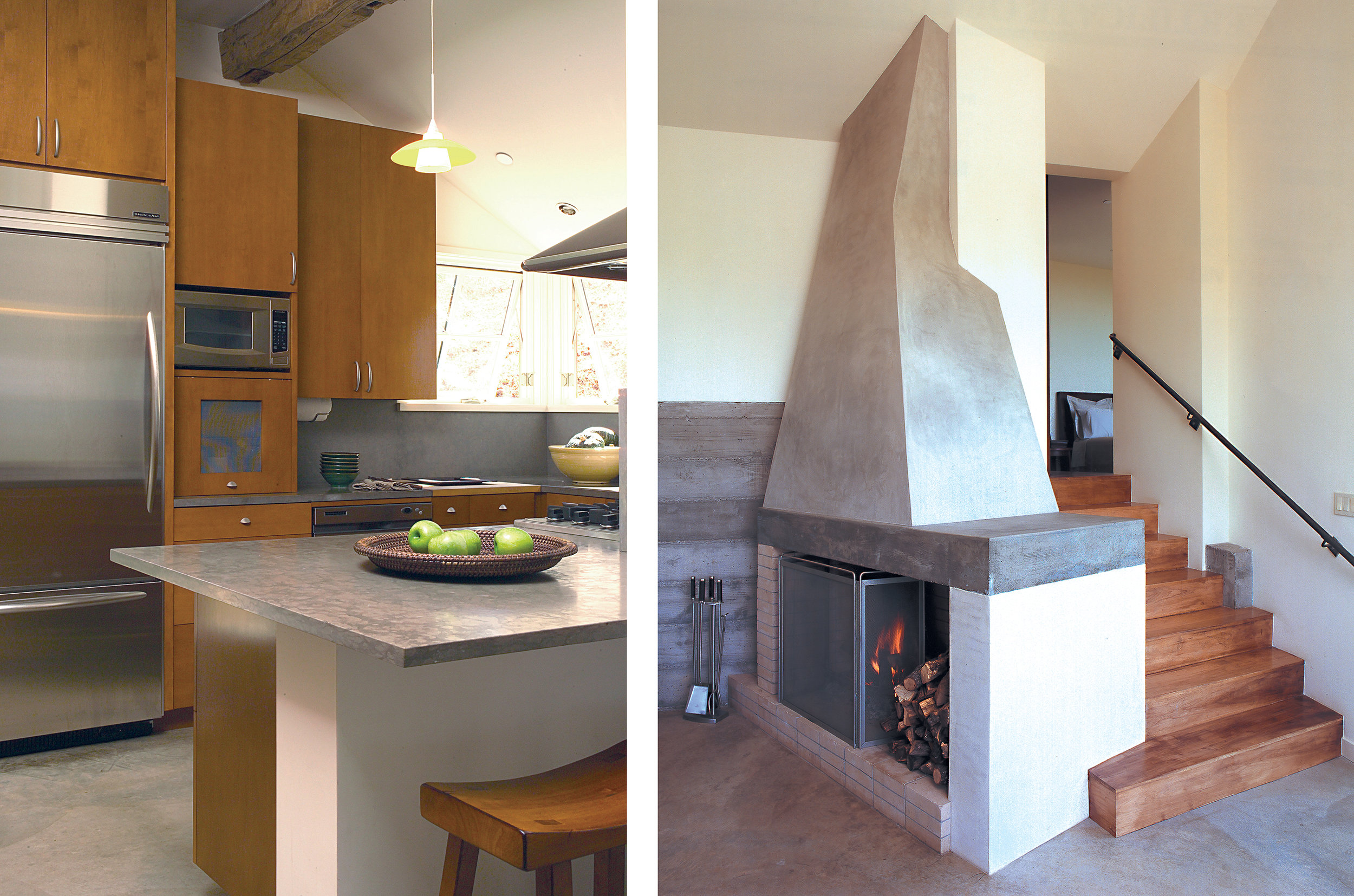Kitchen_Fireplace.jpg