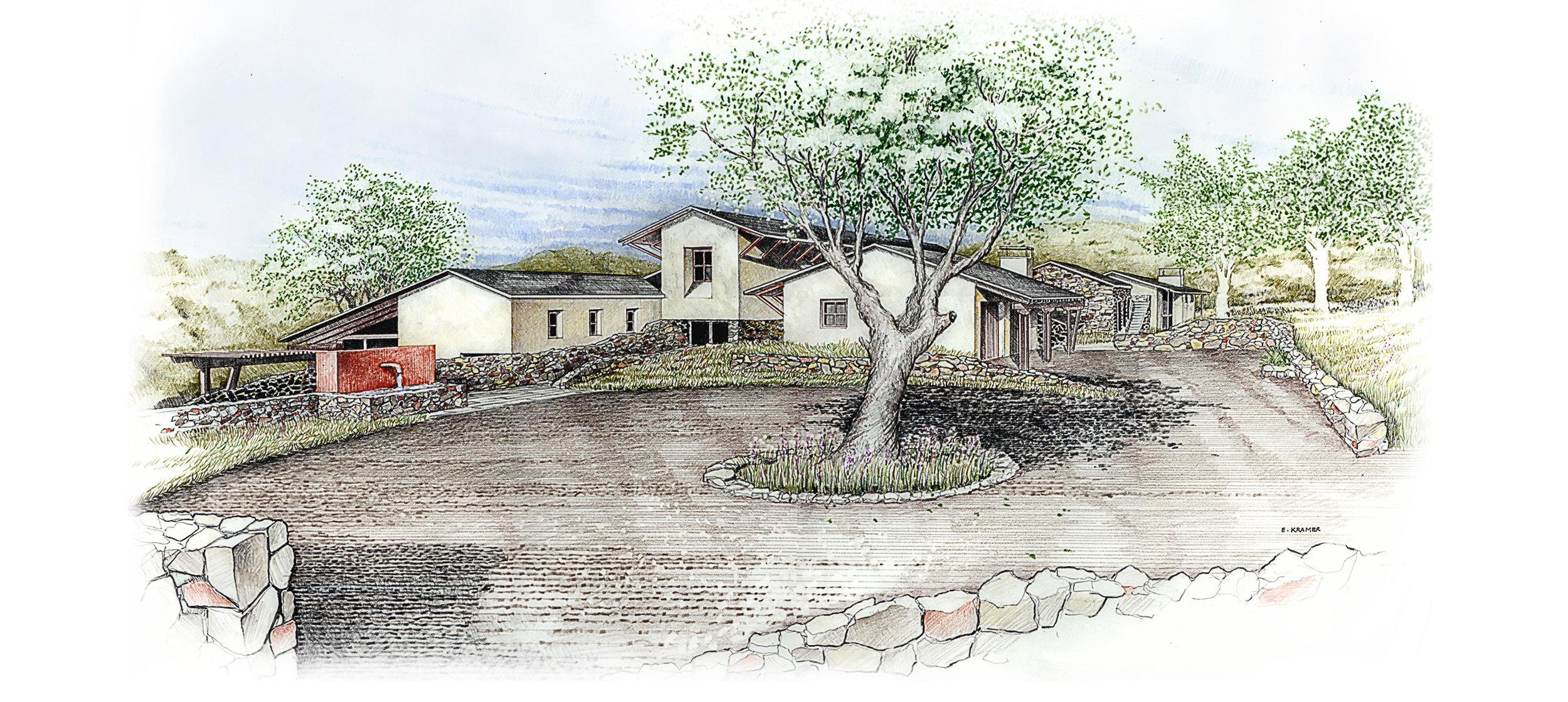 Hacienda_1WEB.jpg