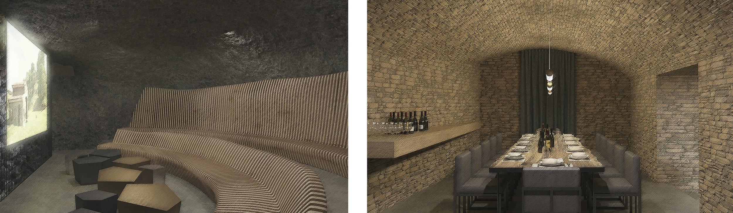 WineryBasementWEB.jpg