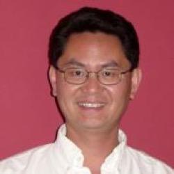 Yiwu He - P4Mi Board of Directors