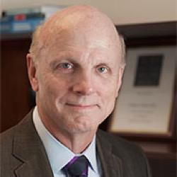 Thomas Brown - P4Mi Board of Directors