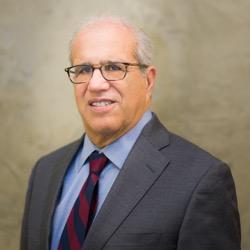 Mauricio Flores - P4Mi Executive Director