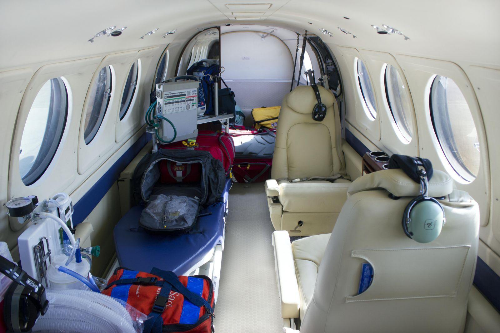 king-air-medevac.jpg