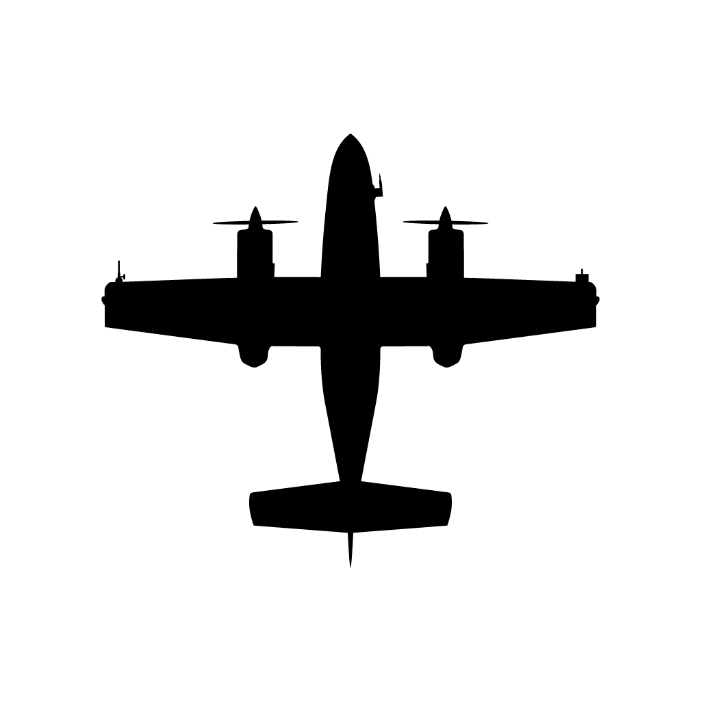scaled-1024-cessna.png
