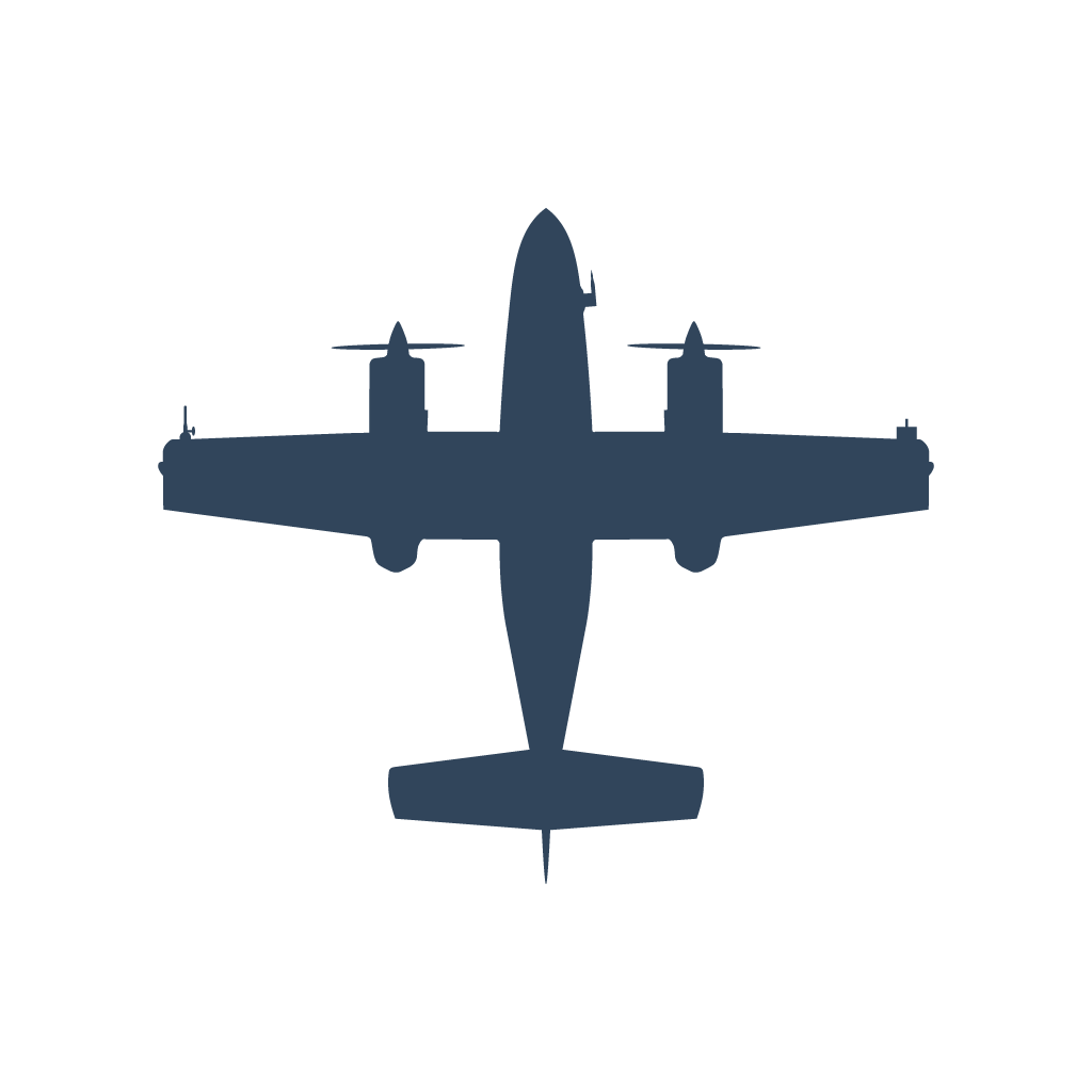 charcoal-1024-cessna.png